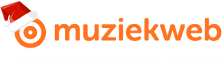 Muziekweb, the music library of The Netherlands